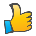 thumb-up-icon